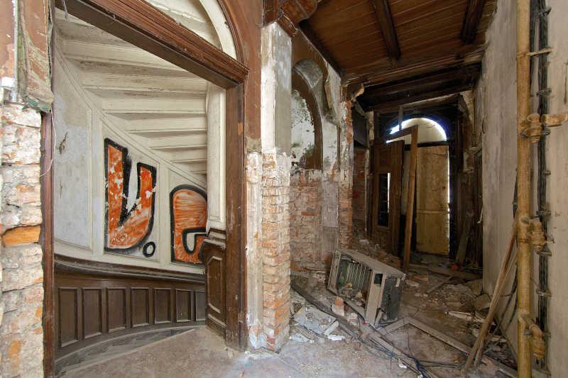sachwert-immobilien-treppenhaus